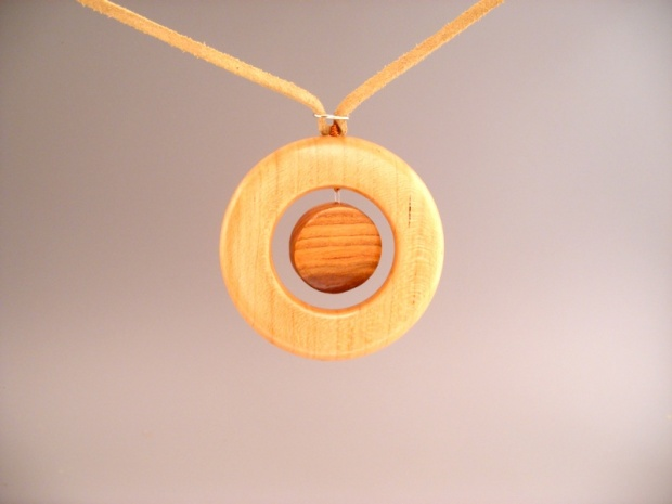Ok, so how about some pendants-pendant1.jpg