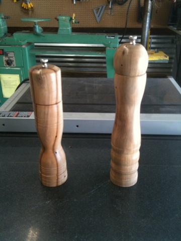 Name:  pepper mill complete.jpg Views: 126 Size:  55.6 KB