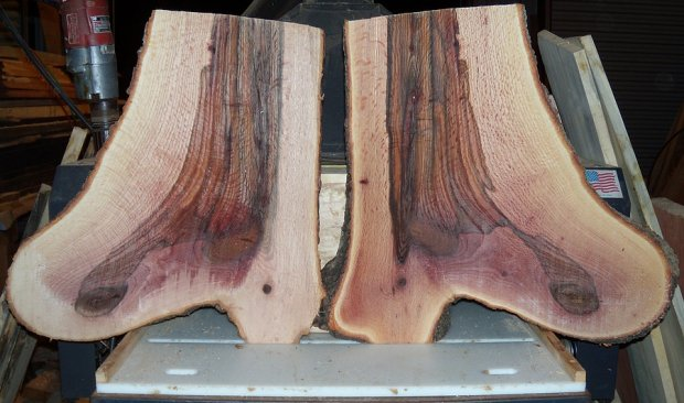 Permission for Persimmon - Woodworking Talk - Woodworkers Forum