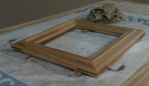 I cant make a miter fit to save my life-photo-1.jpg