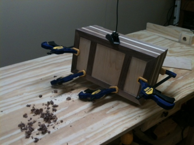 Adventures in Hand Planing (for glue up)-photo-114.jpg