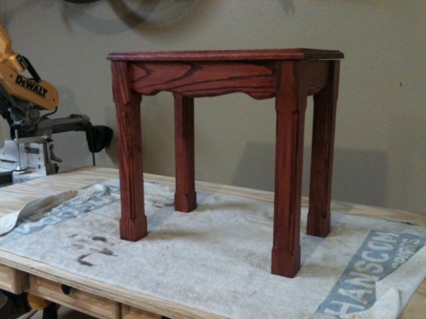Wonderful Table Leg Design Photo 16