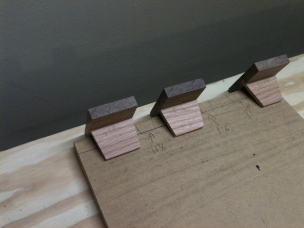 Home Made Dovetail Guides-photo-2.jpg