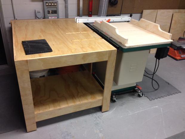 Range wood countertops cherry and cabinets granite balance