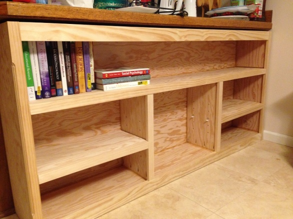 hwy woodwork in american bookshelves build bookcase built to easy plans pdf