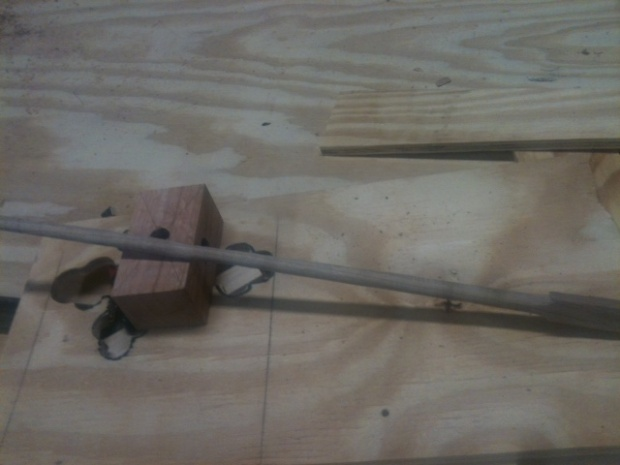 Dowel making jig for router table-photo.jpg
