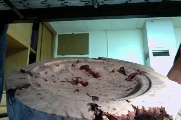 Woodturning project - Need advice!-photo-1-16-12-1.07-am.jpg