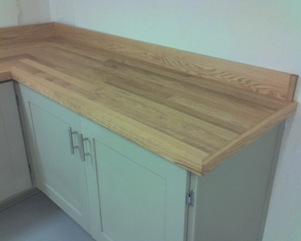 bench top surface we woodworking bench top surface woodworking bench ...