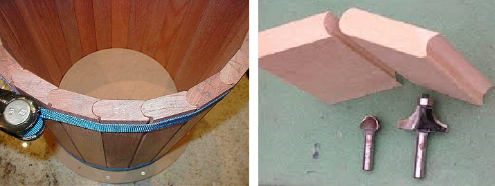 How To Create Barrel Sauna Staves-pic_stave_round_wato2.jpg
