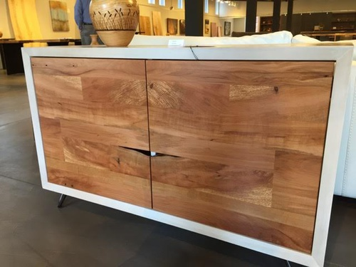 Need advice for mounting cabinet doors - Woodworking Talk ...