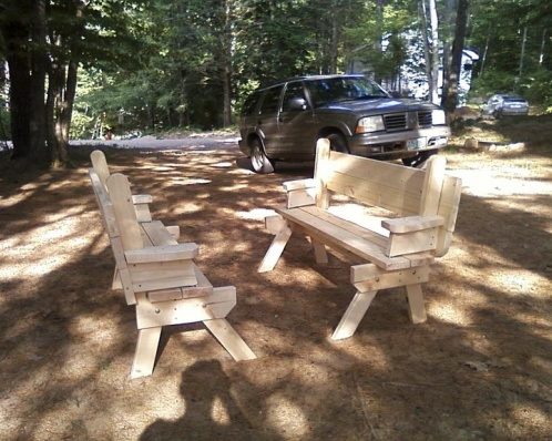 Download Folding Picnic Table-picnic-bench.jpg