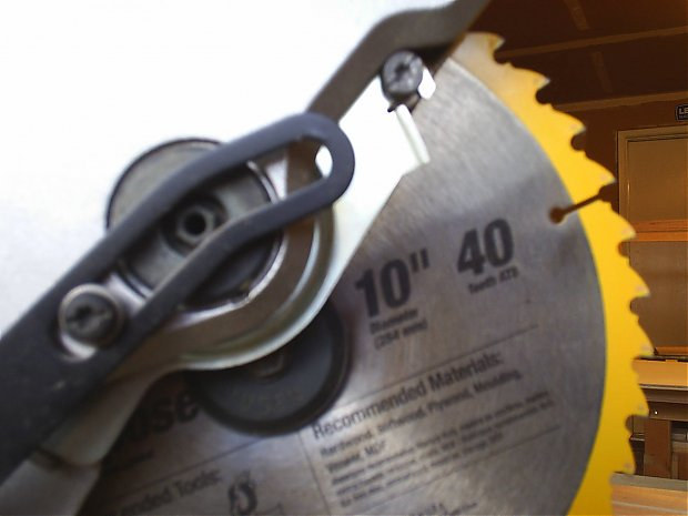 10 dewalt miter saw blade removal problem woodworking talk click image for larger version name picture 001g views 5140 size keyboard keysfo Image collections