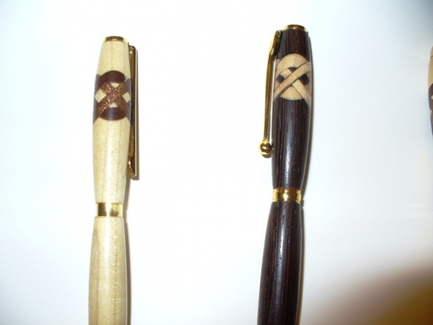 New pens-picture-032.jpg