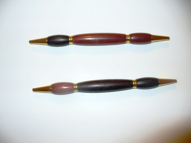 New pens-picture-035.jpg