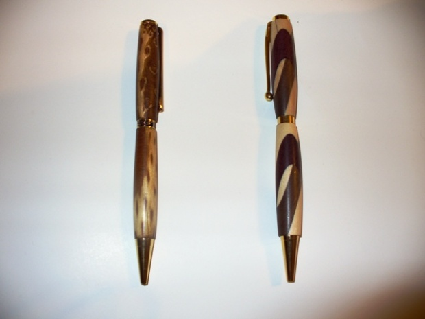 New pens-picture-036.jpg
