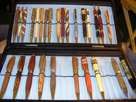 New pens-picture-037.jpg
