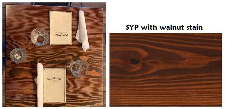 Help Identifying Wood-pine.jpg