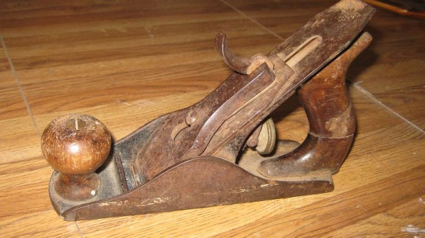 stanley hand planes. click image for larger version name: plane 2a.jpg views: 5587 size: stanley hand planes e