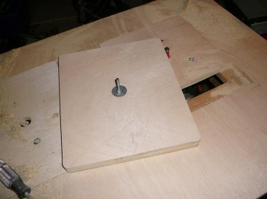 Cheap router table insert woodworking talk woodworkers forum attached images keyboard keysfo Choice Image