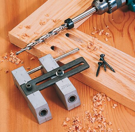 Cabinet Making Power Tools,rustic furniture plans free,Wooden Treasure ...