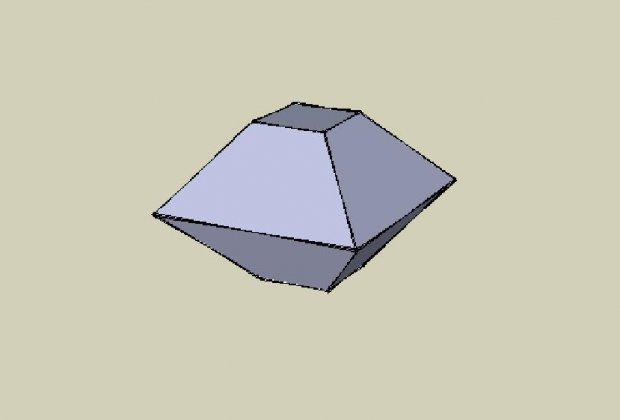 Assembling polygons-polyhedron.jpg
