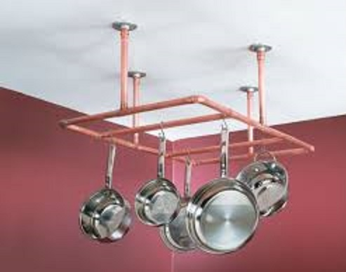 Name:  pot rack 2.jpg