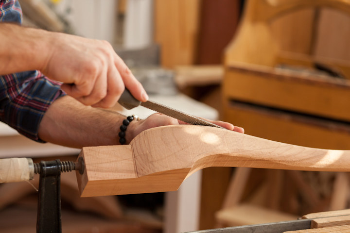 pricing and estimates for woodwork woodworkingtalk com
