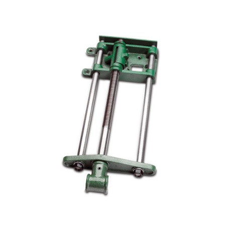 Looking for a bench vice-quick-release-front-vise-86.99.jpg