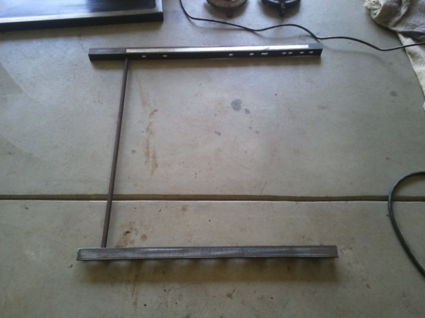 Pekayuan Used Woodworking Table Saws