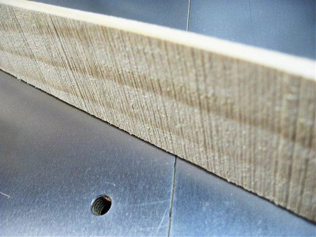 resaw bandsaw blades