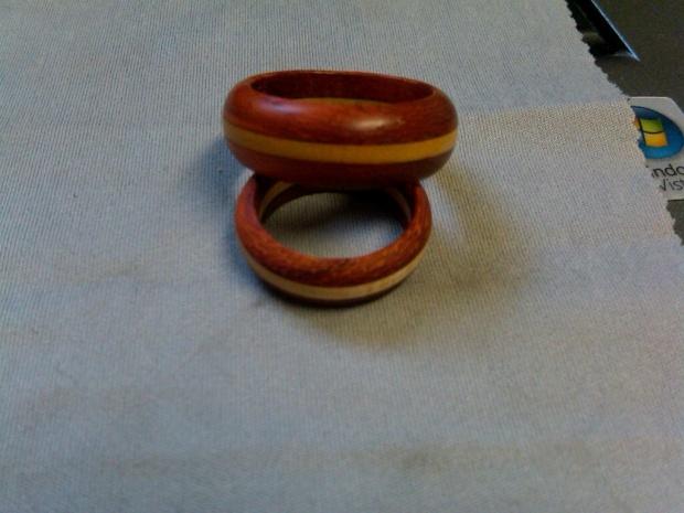 Turning rings?-rings.jpg
