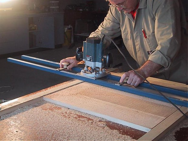 Newbie question of the week rough lumber wno jointerplaner click image for larger version name router20planerg views 15573 size keyboard keysfo Image collections