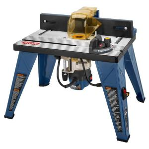 Table saw and router please advise woodworking talk attached images keyboard keysfo Images