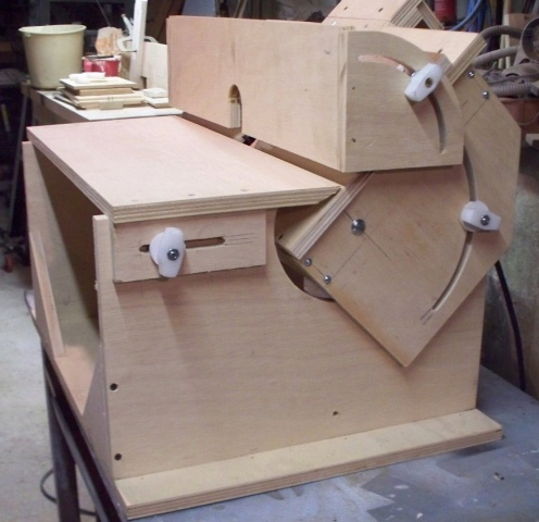 woodwork routing forum - DIY Woodworking Projects