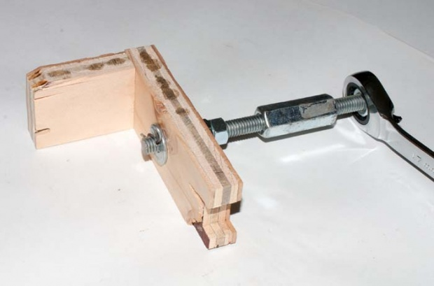 Micro Adjuster for Router Table Fence-router_fence_jig_front_1619.jpg