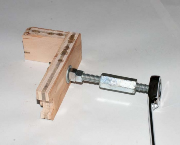 Micro Adjuster for Router Table Fence-router_fence_jig_rear_1620.jpg