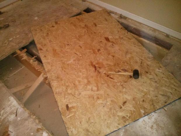 Replacing T&G OSB subfloor panels?-rps20130804_010817_753.jpg