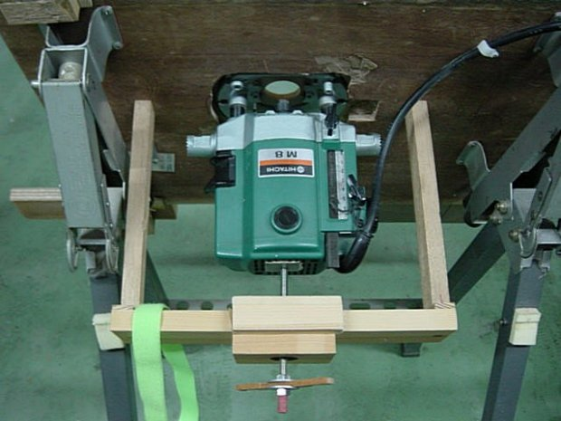 Woodworking Router Table Plans Free | Search Results | DIY Woodworking ...