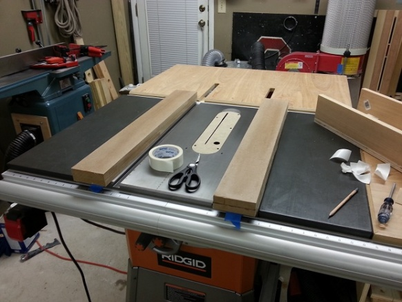 Simple Router Planing Jig-runners-attached.jpg