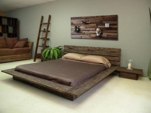 Rustic woodworking forum Must see ~ Garan wood desk