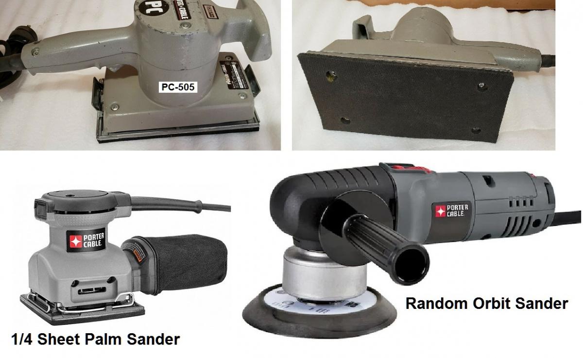 Porter Cable 505 vs current Random Orbital Sanders-s-l1600.jpg