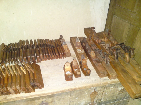 350 years old tool collection-s003.jpg