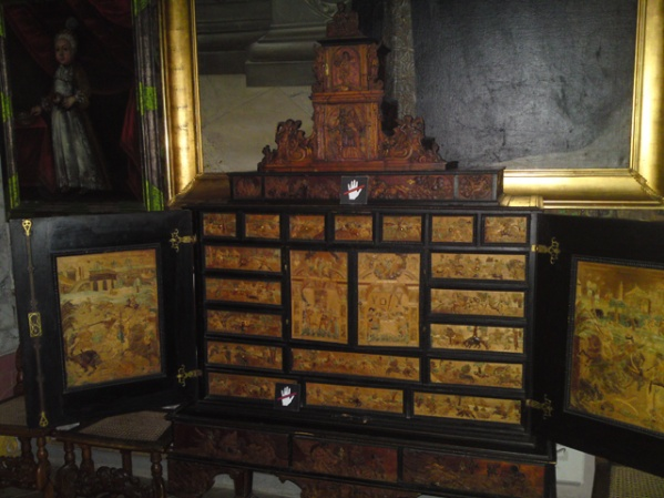 350 years old tool collection-s018.jpg