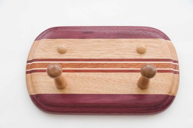 Help with Wood Projects for 7yr olds-sally_bath_hanger_web.jpg