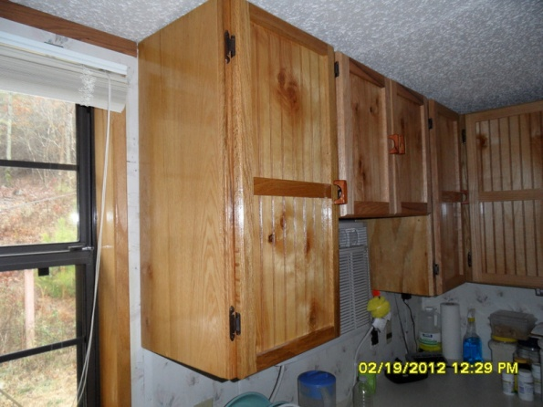 PLYWOOD KITCHEN CABINETS - BEST OF ALL WOOD KITCHEN CABINETS.