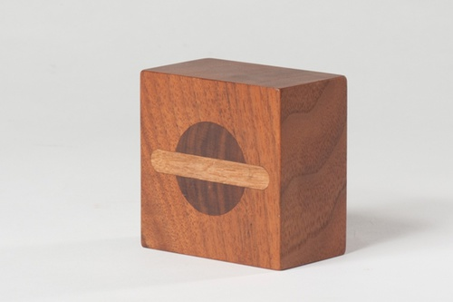 ... sam maloof joinery-sam_maloof_wood_joint-1.jpg