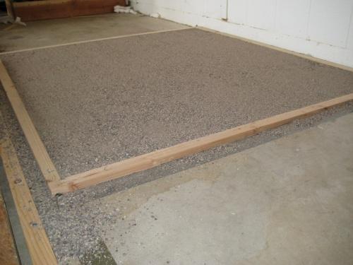 Name:  sand poured.jpg Views: 1507 Size:  67.7 KB