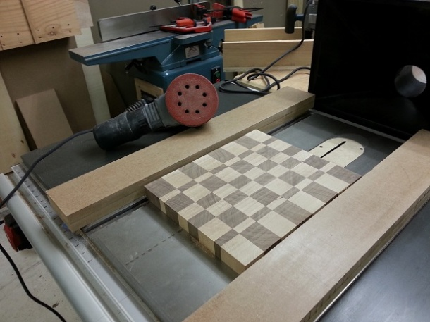 Simple Router Planing Jig-sanded-side.jpg