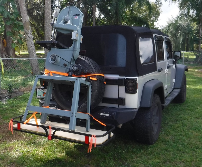 Transporting a Drill Press-saw-delivery.jpg