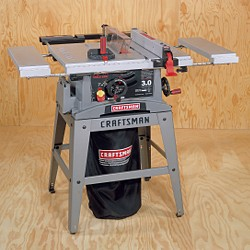 Craftsman table saw 137248840 woodworking talk woodworkers forum attached images greentooth Choice Image